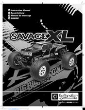 hpi savage 25 parts diagram ge monogram oven wiring schematic racing xl instruction manual pdf download exploded view