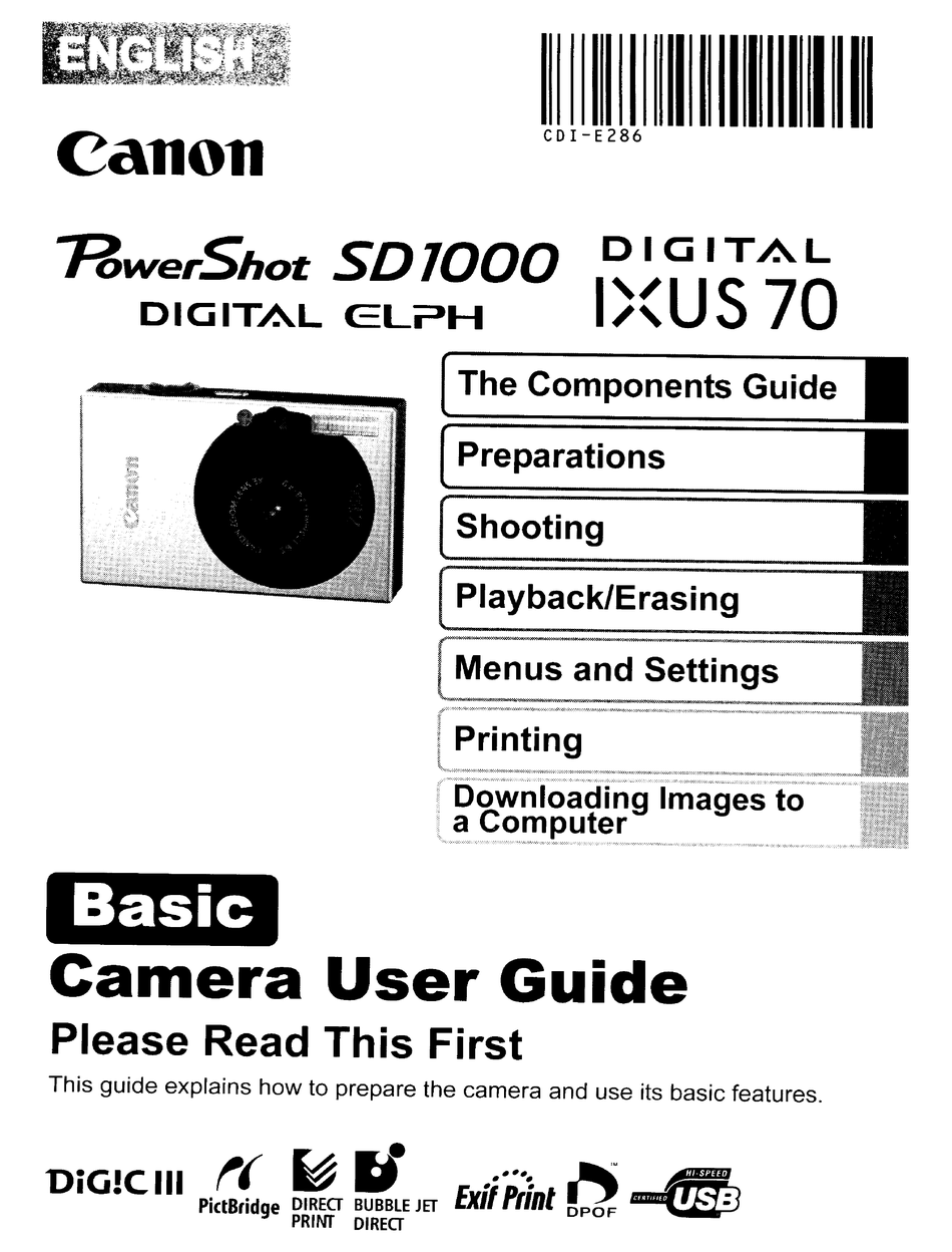[ベスト] canon ixy 180 573222-Canon ixy 180 充電器
