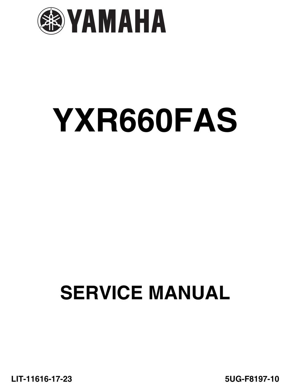Looking for a good repair manual, book no cd or computer