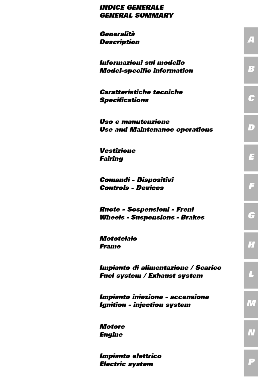 DUCATI 2006 MONSTER S2R 1000 WORKSHOP MANUAL Pdf Download