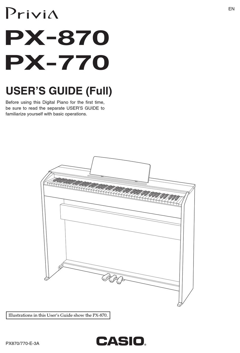 画像をダウンロード pixio px7 prime manual 322292-Pixio px7 prime