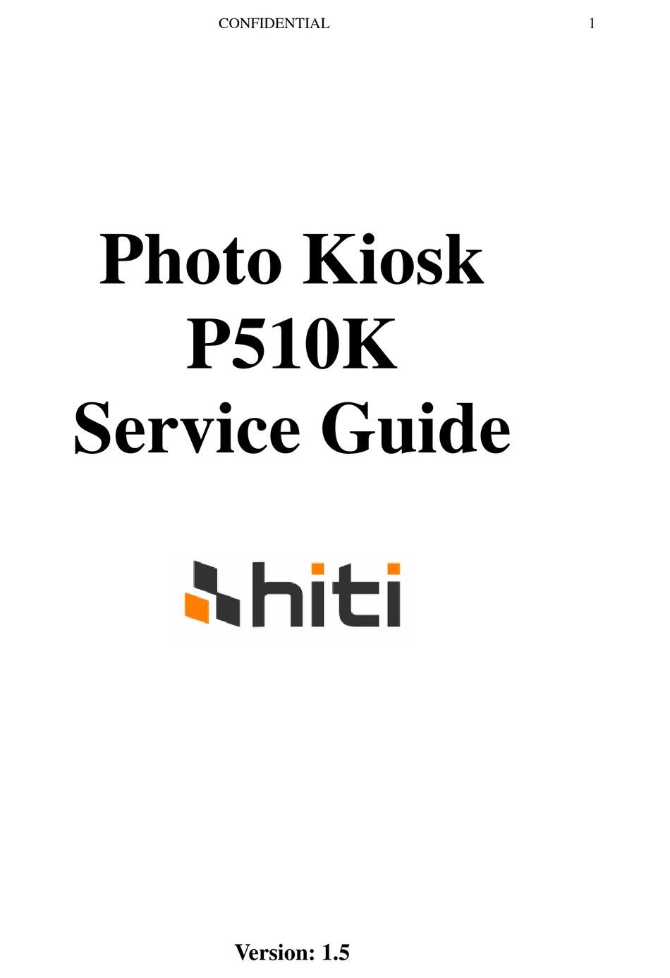Hp P1005 Service Manual Pdf / Http Code Ev Center Com Cgi