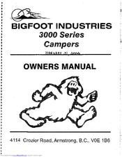 Working For Bigfoot PDF Free Download
