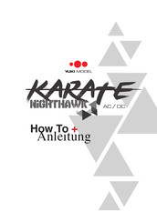 Nighthawk PDF Free Download