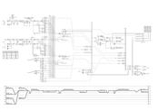 Yamaha GF16/12 Manuals