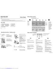 Fisher & Paykel DishDrawer Manuals