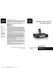 Sharper Image EC-B145 Manuals