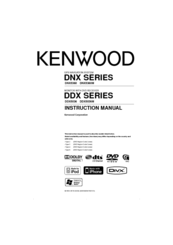 Kenwood ddx9703s Review | Everything You Need To Know Before...