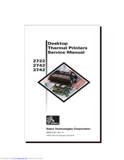 Bestseller: Zebra 105se Manual Pdf