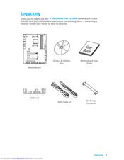 Msi 970A Manuals