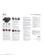 Spire SPc50 Manuals