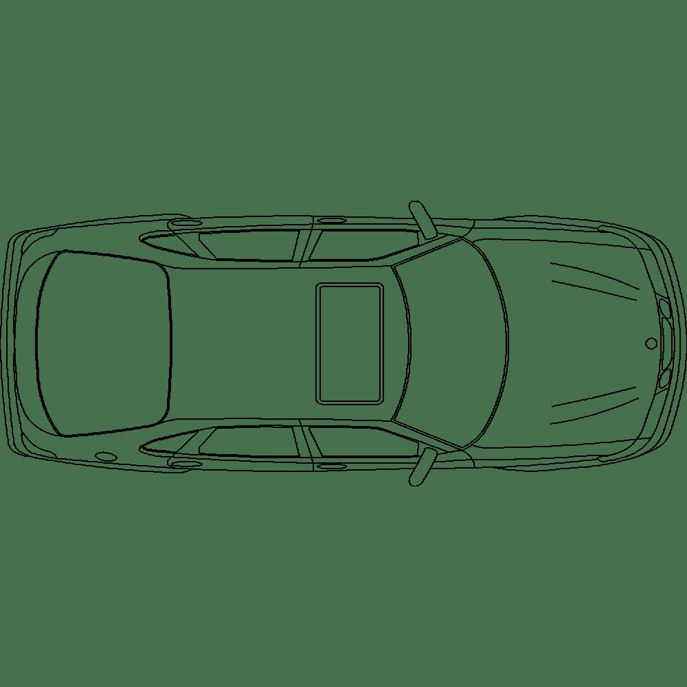 Simple Diagram Of A Race Car. Diagrams. Auto Fuse Box Diagram
