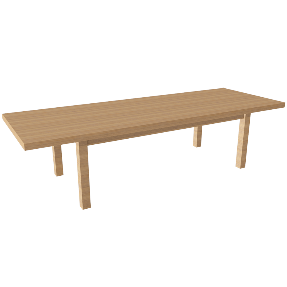 Mesas Extensibles Ikea Amazing Extensible Table And