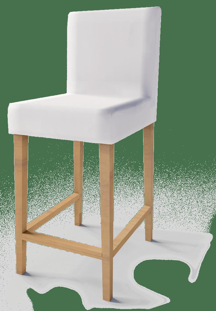 chaise haute ikea cuisine