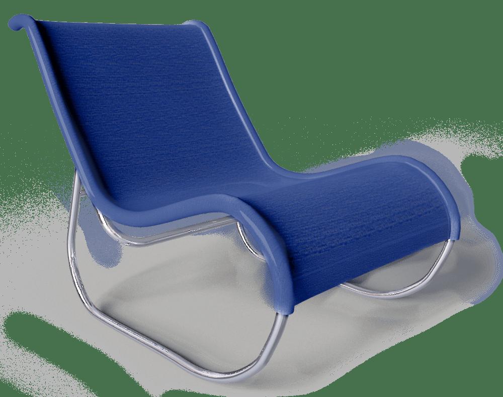ikea rocking chairs chair cover hire gretna cad i bim objekat emmabo