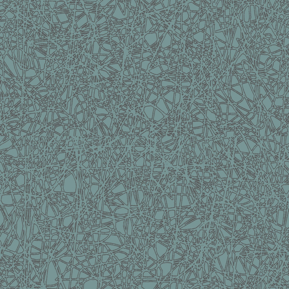 formica free cad and