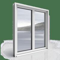 """Door Leaf & """"""""sc"""":1""""st"""":""""Window And Door Manufacturers"""