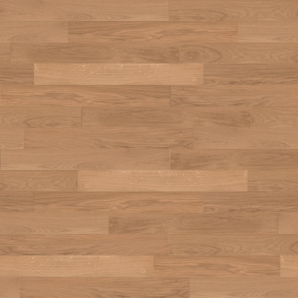 CAD und BIMObjekte  Natural oak wood flooring ceiling