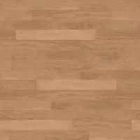 CAD- und BIM-Objekte - Natural oak wood flooring, ceiling ...
