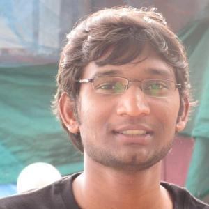 Saimadhu Founder of dataaspirant
