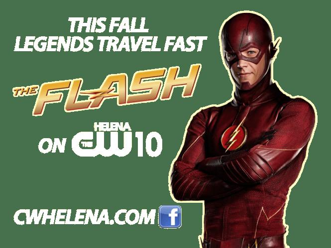CW10-Flash-Ad