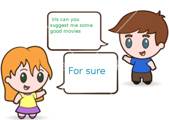 Take-turns-talking