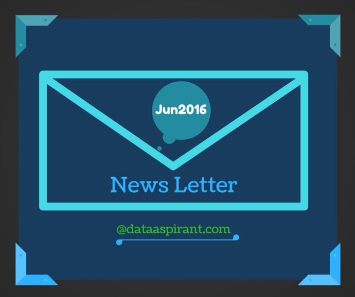 dataaspirant_june_2016_newsletter