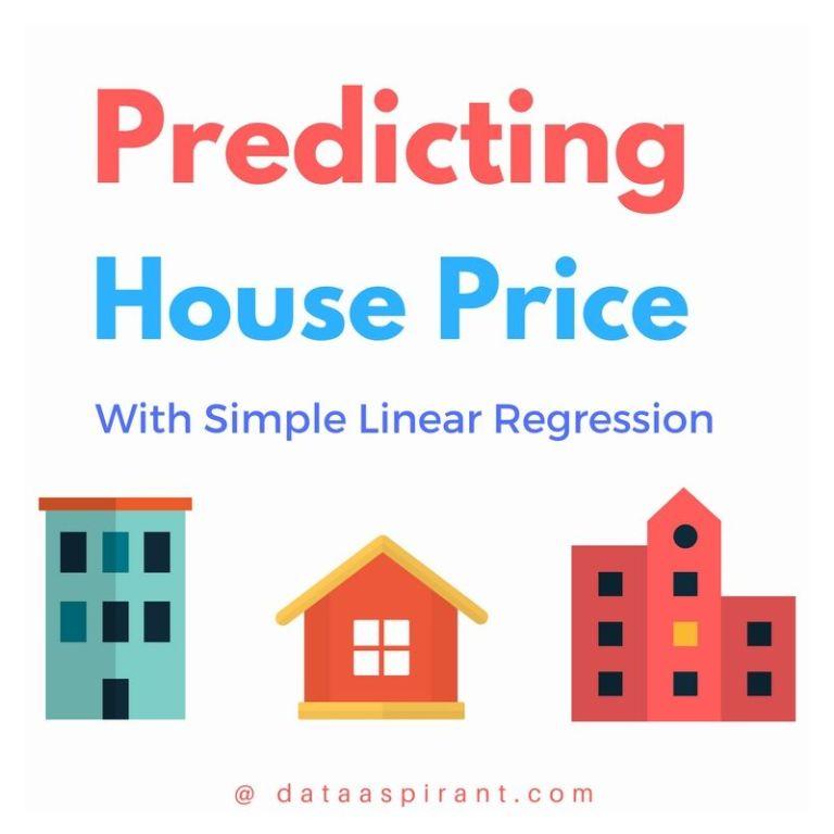 Predicting-House-price-with-Python.jpg?resize=768%2C768