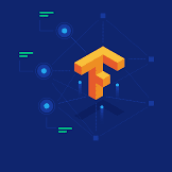 Tensorflow Course