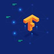 Tensorflow Course