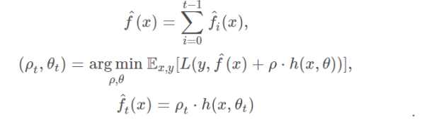 Gradient function expansion