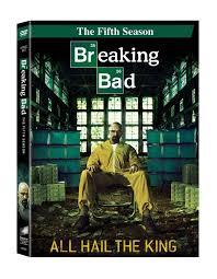 Nonton Breaking Bad Season 5 : nonton, breaking, season, Nonton, Season, Subtitle, Indonesia, Online, Gratis, SEE21