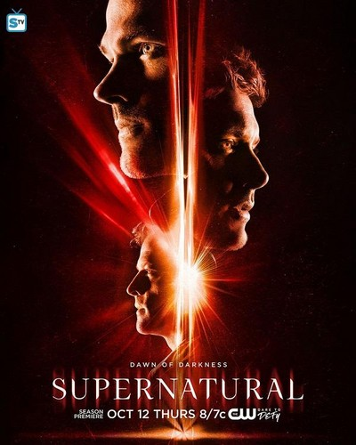 Nonton Supernatural Season 1 : nonton, supernatural, season, Nonton, Southern, Charm, Orleans, Season, Subtitle, Indonesia, Online, Gratis, SEE21