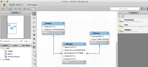 How to Reverse Engineer a Database in MySQL Workbench | DatabaseGuide
