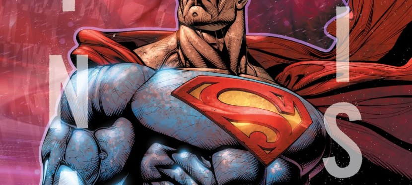 DC Day: 'Superman, The Greatest Story' Discussion Part I