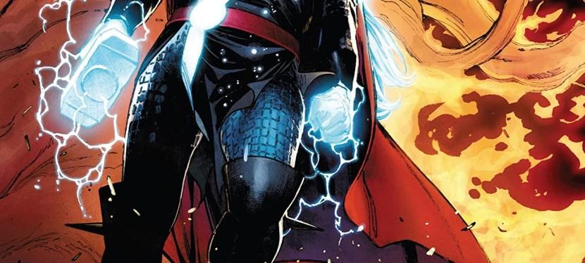 My Comics Reading List April 2021 (DC And Marvel)