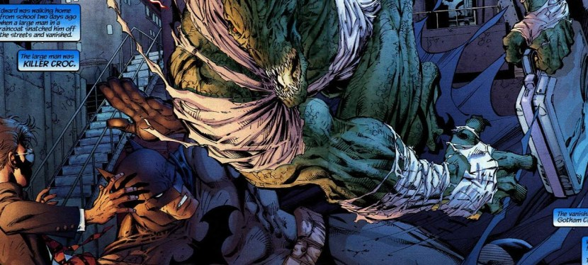 Reviews: 00s Batman Graphic Novels Ranked From Best To Worst