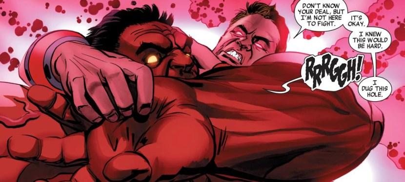 Feat: Wonder Man, 'Avengers' #31