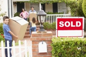 new home buyers list, new homeowners list, home buying demographics