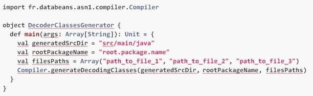 fr.databeans.asn1.compiler.Compiler
