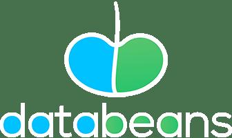 Databeans
