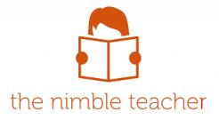 Nimble Teacher