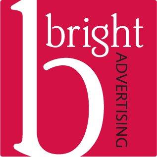 bright adv