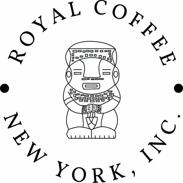 royal coffee nyc