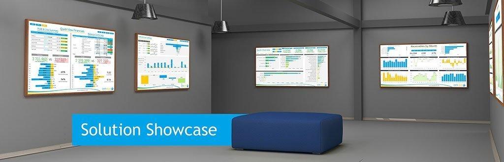 Data-Bear-PowerB-solution-showcase