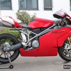 2006 Sv650 Wiring Diagram Parts Of An Atom Ducati 999 999rs 2003 Service Repair Manual. 2004 2005 ...