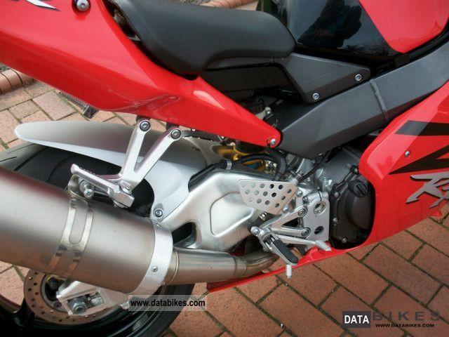2005 Honda 650 Rincon Manual