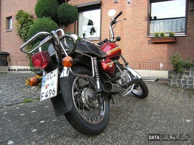 Olx Karachi Motorcycle 70   disrespect1st com