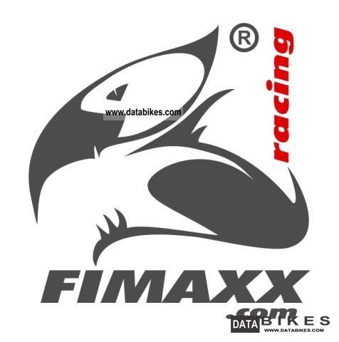 2012 Yamaha GRIZZLY 700 FI EPS FIMAXX ® HUNTERS EDITION NO.1