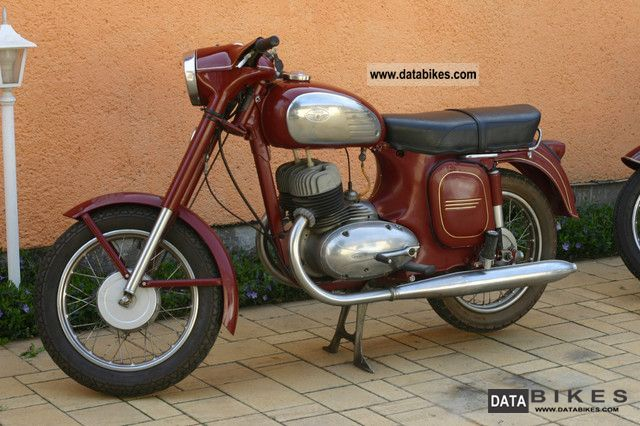 250cc Scooter Moped
